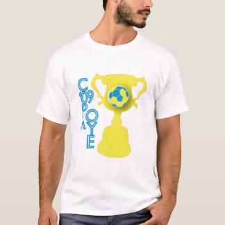 COPA OYE T-Shirt
