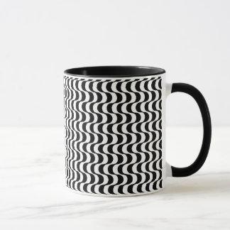 Copa sidewalk mug