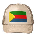 copacabana, Columbia Mesh Hat