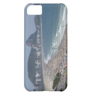 Copacabana Cover For iPhone 5C