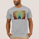 Copacabana Fractal T-Shirt