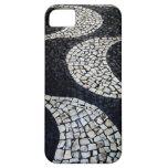 Copacabana iPhone 5 Protector