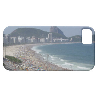 Copacabana iPhone SE/5/5s Case
