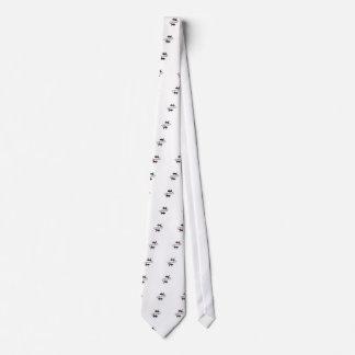 copacabana neck tie