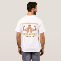 COPD AWARENESS SHIRT