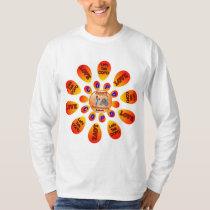 COPD AWARENESS T-Shirt