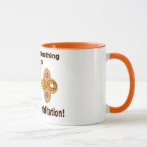 COPD Combo Mug