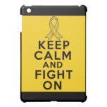 COPD guardan calma y luchan en v2