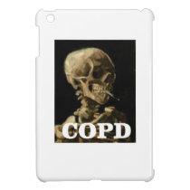 COPD kills Case For The iPad Mini