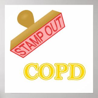 COPD IMPRESIONES
