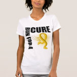 COPD Run For A Cure Tank Tops