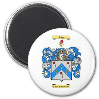 cope 2 inch round magnet