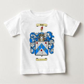 cope baby T-Shirt