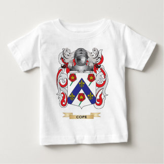 Cope Coat of Arms Shirt
