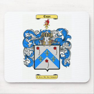 cope mouse pad