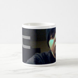Cope Mug
