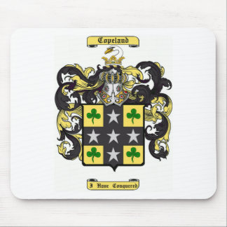 copeland mouse pads