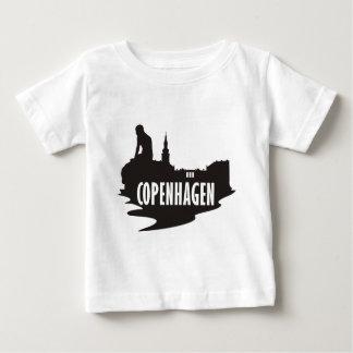 Copenhague Playeras