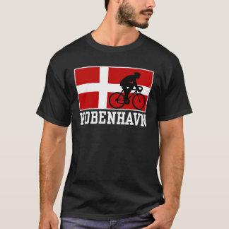 Copenhague (varón) playera