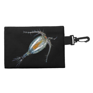 Copepods Accessories Bags