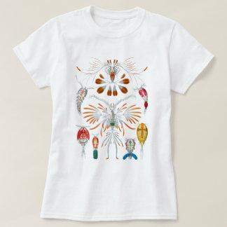 Copepods T-Shirt