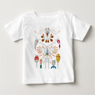 Copepods Tee Shirt