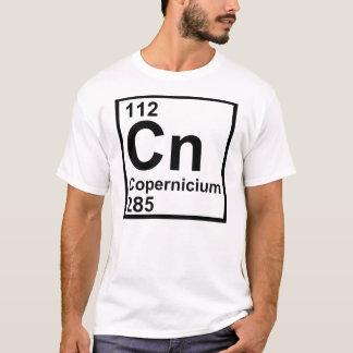 Copernicium T-Shirt