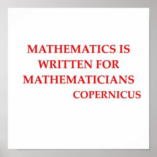 COPERNICUS1 IMPRESIONES
