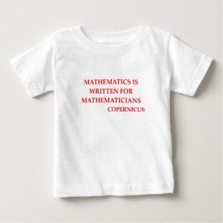 COPERNICUS BABY T-Shirt