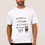 Copernicus - Free hugs- shirt
