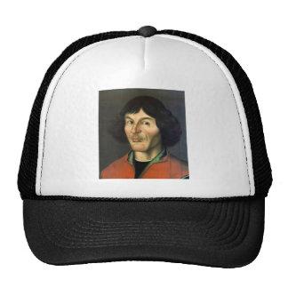 Copernicus Gorros