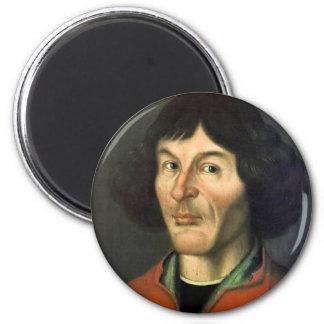 Copernicus Imán Redondo 5 Cm