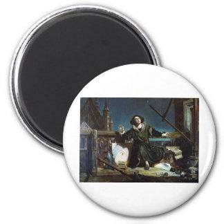 Copernicus Magnets