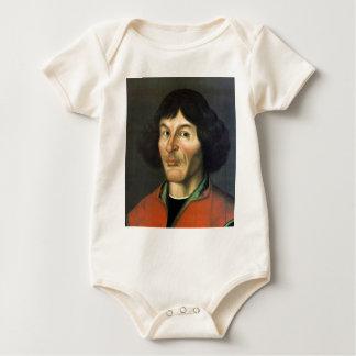 Copernicus Mamelucos
