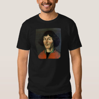 Copernicus Playeras