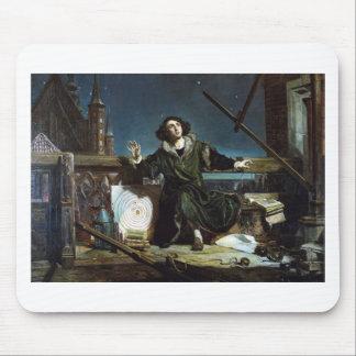 Copernicus Tapete De Ratones