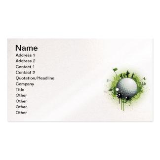 copia _000005863951 tarjetas de negocios