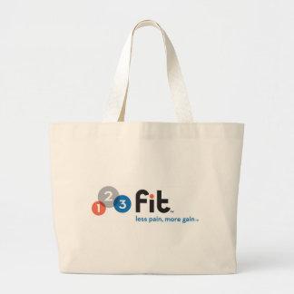 copia 123Fit-Logo-tag-4c-Final Bolsa Tela Grande