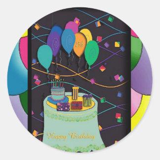 copia 25thsurprisepartyyinvitationballoons etiquetas