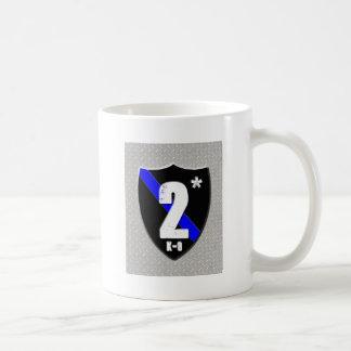 copia 2asterisk taza de café