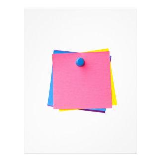 copia aislada notas 20120219_IMG_0140-sticky Tarjetas Publicitarias
