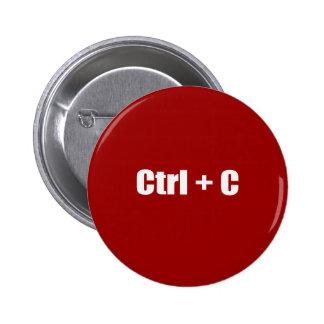 Copia - Ctrl + C Pins