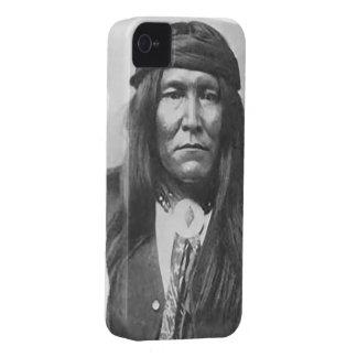 Copia de Cochise iPhone 4 Protector