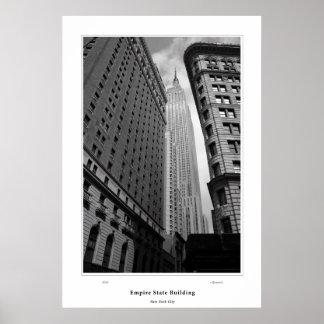 Copia de IMG_7413-GalleryPrint Posters