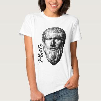 copia de la copia de Platón Camisas