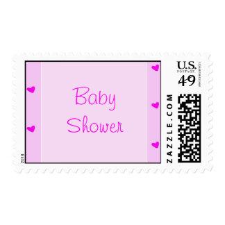copia de los girlhearts sellos de BabyShower…