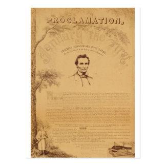 [Copia de Paine de la proclamación de la Postales