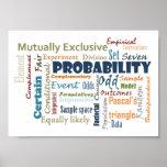 Copia de Probability_Display Impresiones