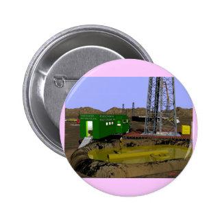 Copia de registración del tlr del fango 07 pin