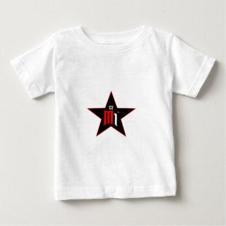 copia del makem hate2 logo3 camisas